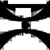 celticstyle-Logo